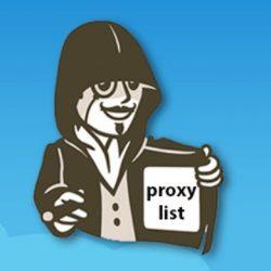 最新可用 mtproxy代理(MTProxyTLS)一键脚本安装教程