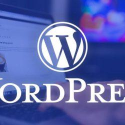 使用Vultr VPS 快速搭建个人 Wordpress 博客教程(小白新手也不怕)