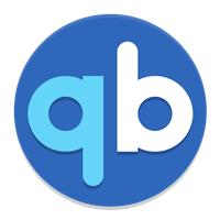 在群晖NAS 上安装qbitorrent enhanced edition(屏蔽迅雷吸血) 进行BT&PT 下载教程