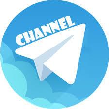 分享一些Telegram 福利频道(免费VPN、V2ray和付费VPN账号等)