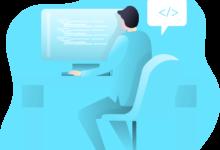 Wordpress 超链接增加 magnet、ed2k、tg 新协议支持