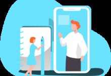 4个好用的安卓抖音去水印 App  推荐 (2021年4月更新)