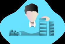 小白如何利用 Vultr VPS 快速搭建个人在线私有云盘「ownCloud」