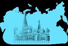 来自俄国老大哥的 MTProxy 代理部署脚本:Fast MTProxy