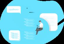 MTProxy Python 版一键安装教程,支持多用户管理