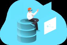 Debian 10 在 Docker 中运行 Fake TLS + MTProxy 代理服务教程