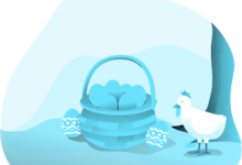 使用 Docker 快速搭建 Telegram 进群验证机器人