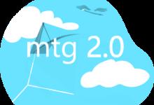VPS 手动安装最新 MTProxy( mtg 2.0 )代理教程
